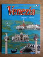 Venezia, dentro e fuori