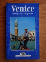 Venice. New practical guide