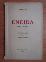 Vergiliu - Eneida (1941)