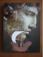 Vergiliu - Eneida (editura Mondero, 2006)