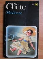 Verne Chute - Maldonne