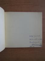 Anticariat: Veronica Porumbacu - Histriana (cu autograful autoarei)