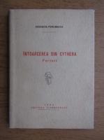 Veronica Porumbacu - Intoarcerea din Cythera