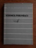 Veronica Porumbacu - Poezii