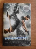Anticariat: Veronica Roth - Insurgent