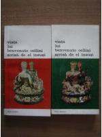 Viata lui Benvenuto Cellini scrisa de el insusi (2 volume)
