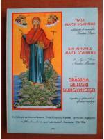 Anticariat: Viata Maicii Domnului / Din minunile Maicii Domnului / Gradina de flori duhovnicesti
