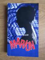 Anticariat: Vicki Baum - Marion