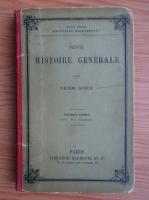 Victor Duruy - Petite histoire generale (1890)