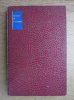Anticariat: Victor Eftimiu - Prometeu. Tragedie in cinci acte, in versuri (1919)