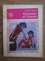 Victor Hugo - Gavroche si Cosette