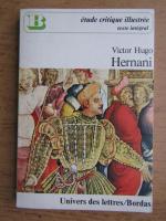 Victor Hugo - Hernani
