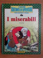 Victor Hugo - I miserabili