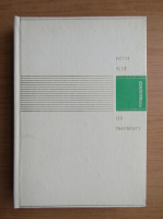 Victor Hugo - Les Chatiments (volumul 2)