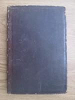Victor Hugo - Les contemplations (volumul 1)