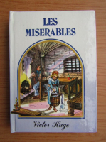 Victor Hugo - Les miserables