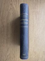 Anticariat: Victor Hugo - Litterature (1920)