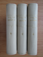 Victor Hugo - Mizerabilii (3 volume)