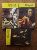 Victor Hugo - Mizerabilii (5 volume)