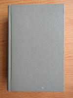 Victor Hugo - Mizerabilii (volumul 1, 1935)