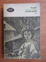 Victor Hugo - Mizerabilii (volumul 2)