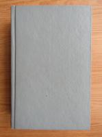 Victor Hugo - Mizerabilii (volumul 3, 1935)