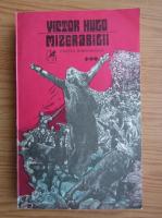 Anticariat: Victor Hugo - Mizerabilii (volumul 3)
