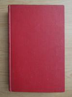 Victor Hugo - Mizerabilii (volumul 3)