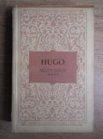 Victor Hugo - Mizerabilii (volumul 4)
