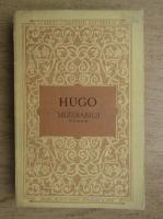 Anticariat: Victor Hugo - Mizerabilii, volumul 5. Jean Valjean