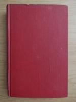 Victor Hugo - Mizerabilii (volumul 5)