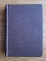 Victor Hugo, Moliere - Regele Petrece. Ernani. Doctorul fara voie. Tartuffe (4 volume coligate, editie veche)