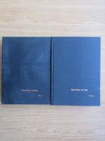 Victor Hugo - Notre-Dame de Paris (2 volume)