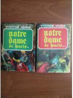 Victor Hugo - Notre Dame de Paris (2 volume)