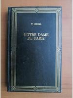 Victor Hugo - Notre Dame de Paris