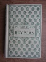 Victor Hugo - Ruy blast (1929)