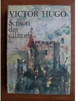Victor Hugo - Scrisori din calatorie