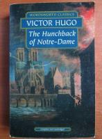 Victor Hugo - The hunchback of Notre-Dame
