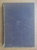 Victor Hugo - Theatre (volumul 2-volumul 10, 9 volume coligate, 1910)
