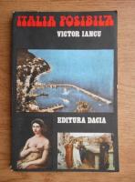 Victor Iancu - Italia posibila