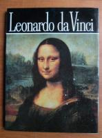 Victor Ieronim Stoichita - Leonardo da Vinci