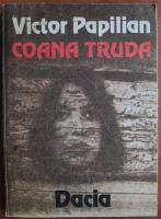 Victor Papilian - Coana Truda