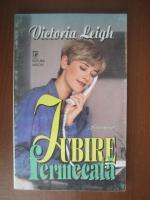 Victoria Leigh - Iubire fermecata