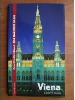 Anticariat: Viena (colectia Cele mai iubite orase)
