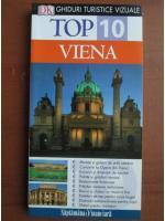 Anticariat: Viena. Ghid turistic (colectia Top 10)