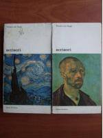 Vincent Van Gogh - Scrisori (2 volume)