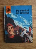 Viniciu Gafita - Pe carari de munte