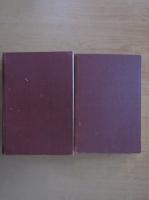 Vintila Corbu - Caderea Constantinopolelui (2 volume)