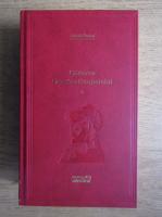 Vintila Corbul - Caderea Constantinopolului (volumul 1) (Adevarul)
