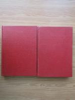Vintila Corbul - Cavalcada in iad (2 volume, cartonate)